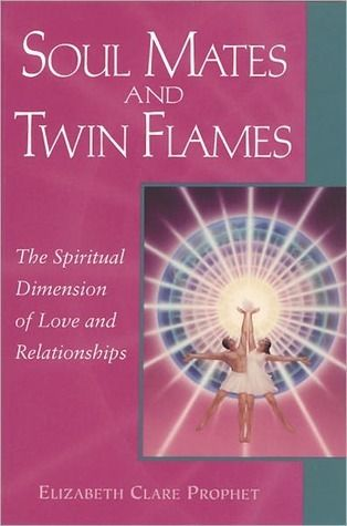 Dr  Kay - Thoughts On Twin Flames