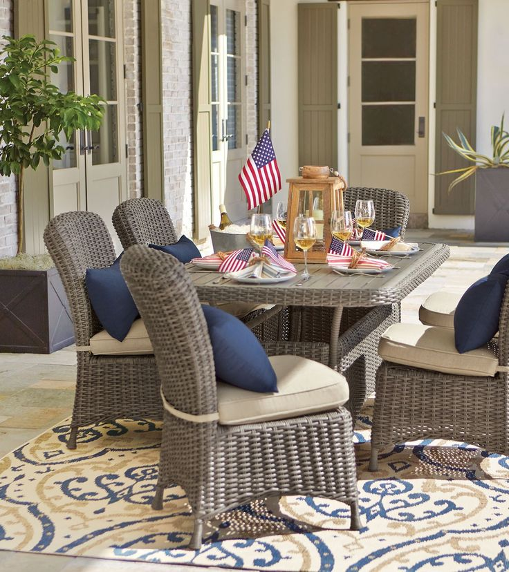 Summer Better Than Others: Kick Off Sun Season, Indoors And Out U2014 Sponsored  By Home Decorators Collection At The Home Depot®
