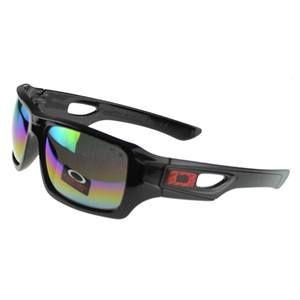 f36c95c8db Oakley Eyepatch 2 Crytal White Sunglasses