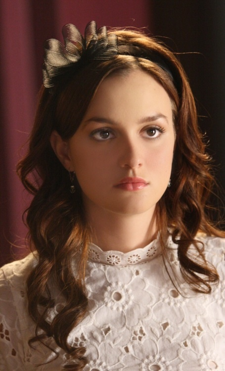 Blair (Gossip Girl)