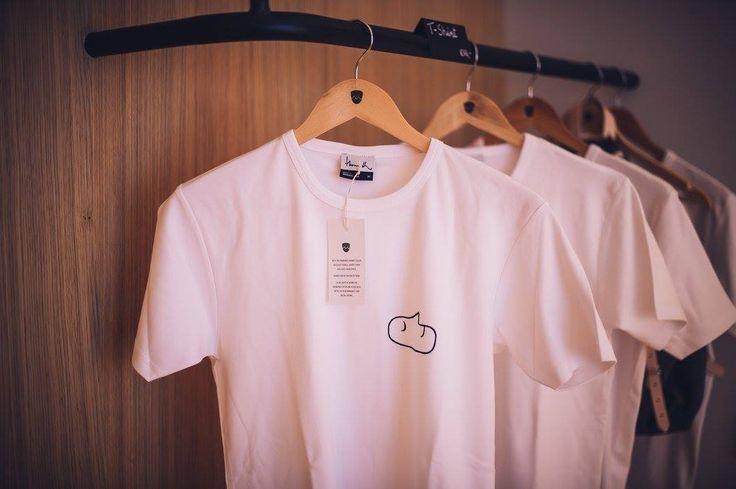 #schwarzschmied #logoshirt #siebdruck #culture #easycare #HannesEgger