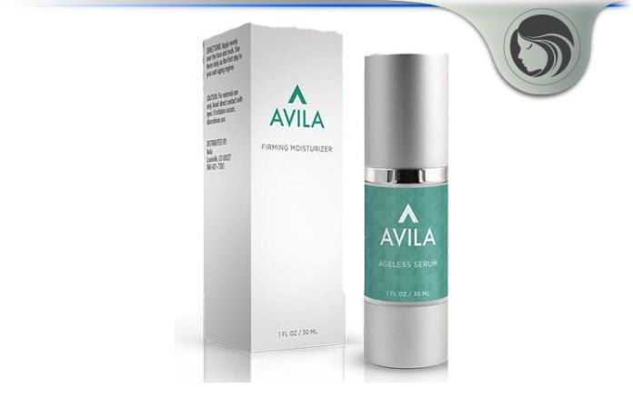 Avila ageless serum product helps in protecting your skin from harmful toxins in air. Avila ageless serum reviews that this product helps in removing stress and tension from person with regards to their skin problem. To get more info visit here: http://www.healthitcongress.com/avila-ageless-serum/
