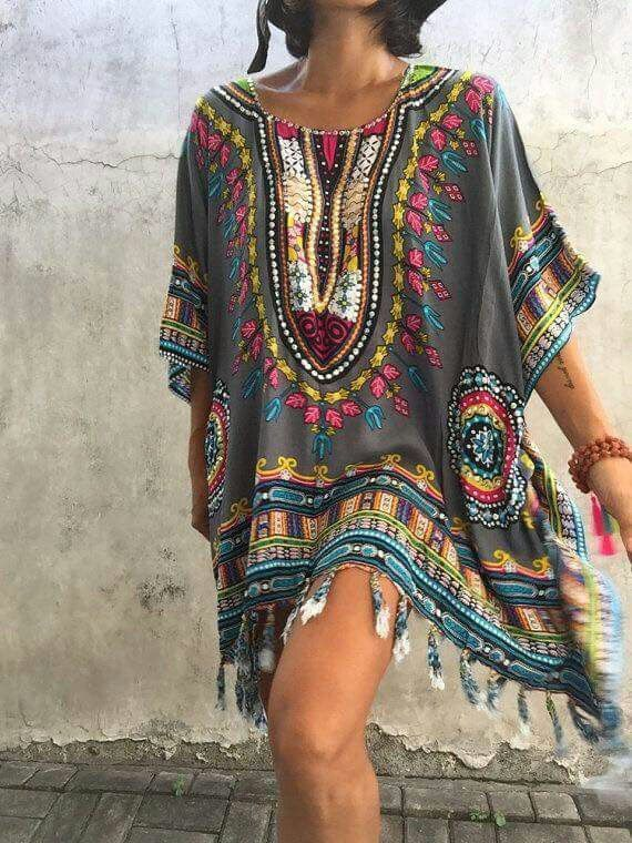 Find More at => http://feedproxy.google.com/~r/amazingoutfits/~3/OfDX4gk4kvQ/AmazingOutfits.page