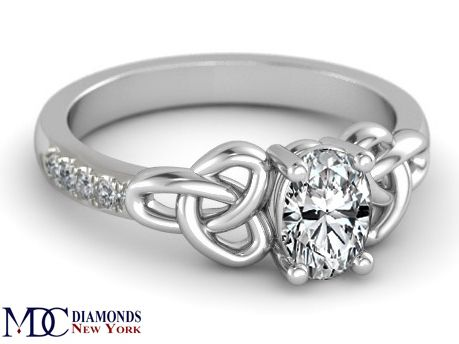 10 best The One Ring images on Pinterest Wedding bands Diamond