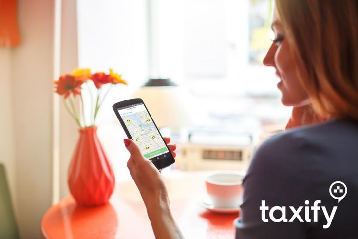Taxify veut redorer le blason des taxis en Europe - http://www.frandroid.com/culture-tech/interview/293979_taxify-veut-redorer-blason-taxis-europe  #ApplicationsAndroid, #Économie, #Interview