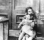 orphan train - Google Search