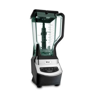 Ninja Professional Blender | Wayfair