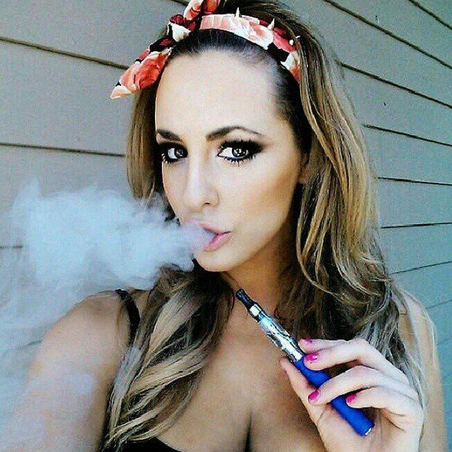 Index as well 30213 Franks Aloha Gas Station On Hawaii Hd in addition Vape Girls together with Index moreover hdretrovision. on fdf mod 1 0 released