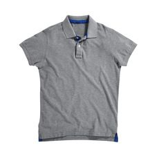 Fashion Simple Style 100% Cotton Solid Color Office Wear   best seller follow this link http://shopingayo.space