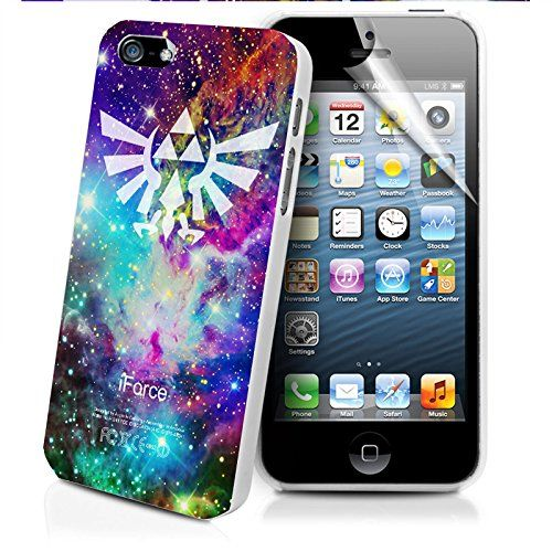 May the Odds Be Ever in Your Favor Iphone and Samsung Galaxy Case (iPhone 5/5s Black) Generic http://www.amazon.com/dp/B00V7UMP1E/ref=cm_sw_r_pi_dp_7afqvb19S8S0Z