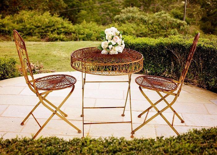 Outdoor Furniture Specialists Sunshine Coast Part   37: Mapleton Falls  Luxury Accommodation Sunshine Coast Queensland Part 24