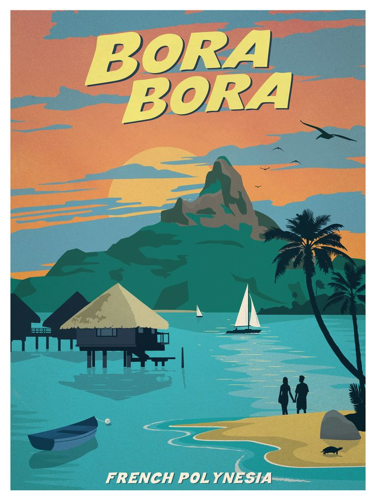 168 best Vintage posters images on Pinterest | Advertising, Travel ...