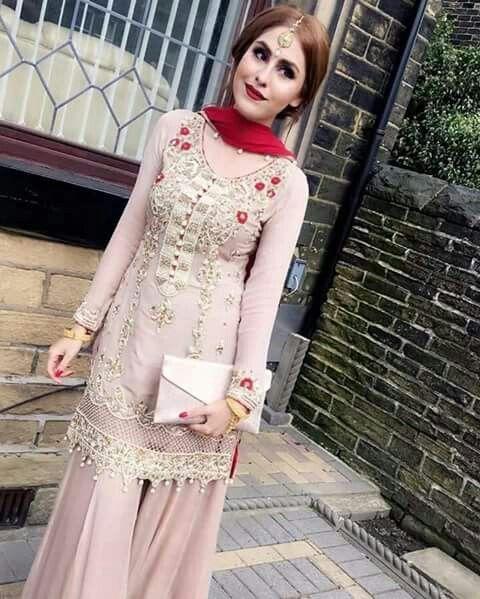Opinion you Asian style pakistani fashion