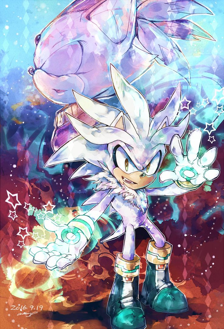 3289 best the sonic board images on pinterest shadows friends