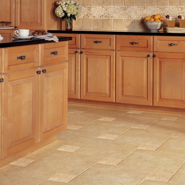17 Best Images About Tile For House On Pinterest