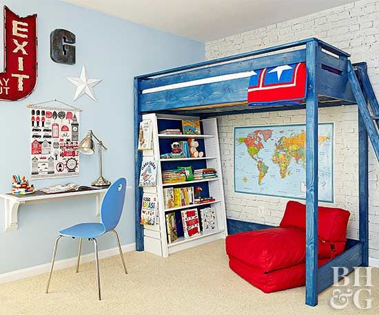 Teen Boy Bedroom Furniture 79 Best Photo Gallery Websites Our Favorite