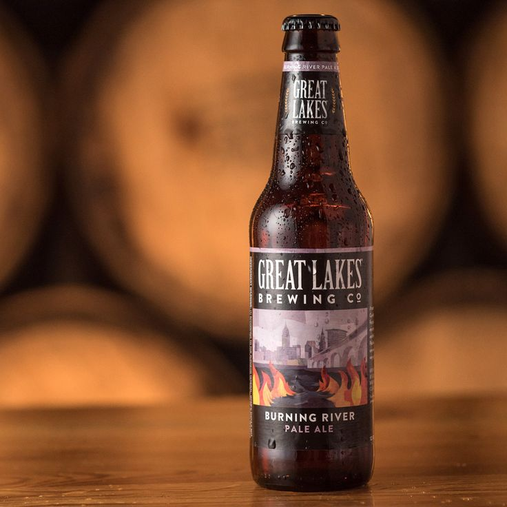 American Pale Ale: A Style that Changed Everything