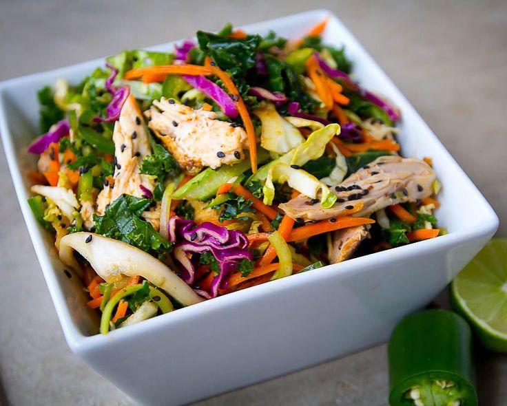 Salatanızı hangi sosla alırdınız?  Rio Santo Salata Soslarını denediniz mi ? 4 'lü sos setinden karar vermekte zorlanacaksınız.   www.nefisgurme.com/Salata-Sosu-Seti,PR-26158.html  #nefisgurme #nefis #nefistarifler