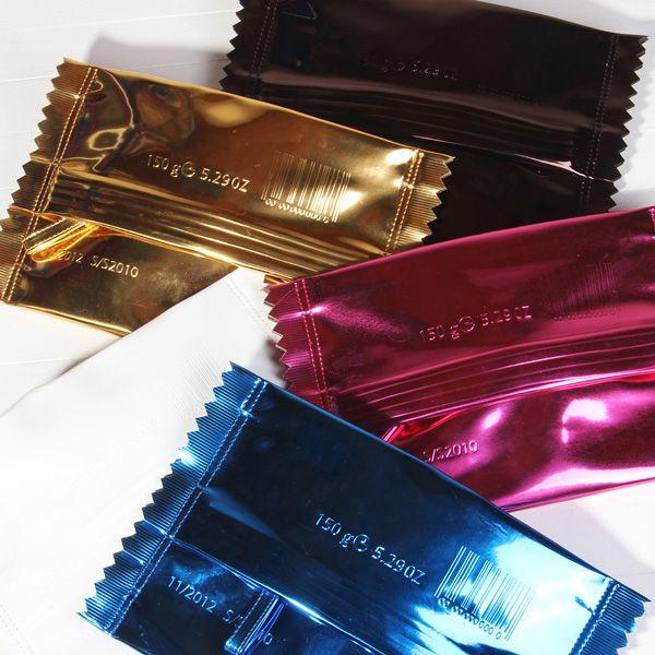 Яркие красочные желе конфеты цветные клатч женский зубчатые - Taobao 200