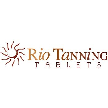 Rio Tanning Tablets are the world's leading sunless tanning supplement!  http://www.riotanningtablets.co.uk/