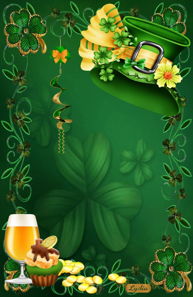 Mejores 221 imágenes de St. Patrick en Pinterest | Día de san ...