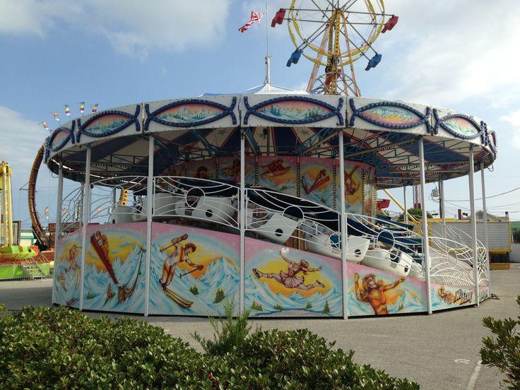15 Best Carolina Kure Beach Images On Pinterest Kure Beach Carolina Beach And Beaches