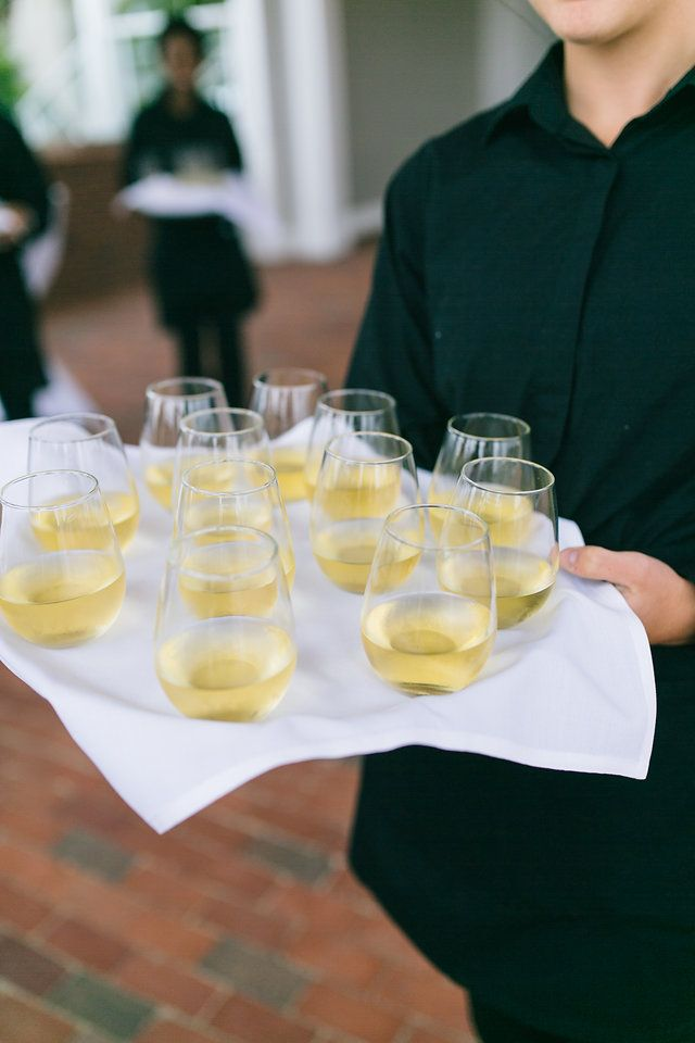 Cape Cod Wedding, Wychmere Beach Club, Zev Fisher Photography, wedding, beach, wine, drinks, beverage,