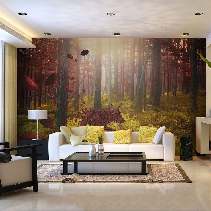 Photo Wallpaper – Animism – 3D Wallpaper Murals UKhttps://3dwallpapermurals.co.uk/product/photo-wallpaper-animism/