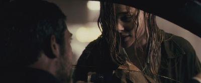 chloe moretz texas killing fields   Chloe Moretz España: Texas Killing Fields screencaps.