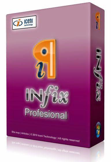 Infix PDF Creator Pro 7 Win.x64