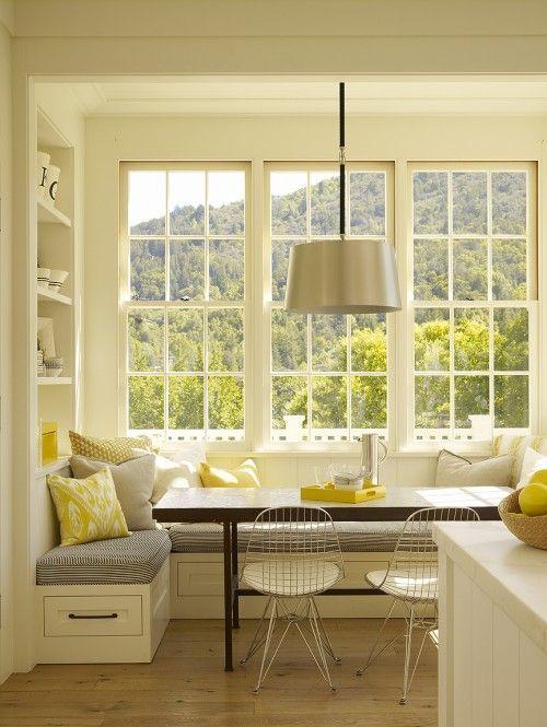 40 best Wohnzimmer images on Pinterest Home ideas, Bedrooms and - hängeschrank wohnzimmer aufhängen