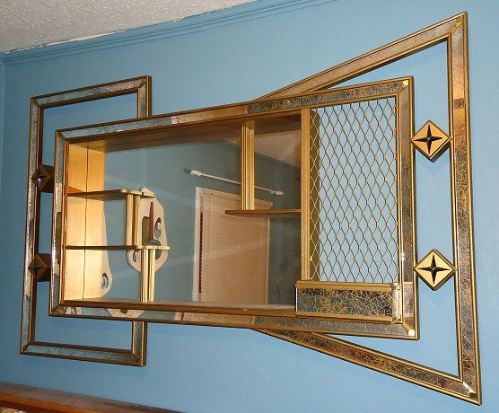 Mid Century Mouldings : Best midcentury shadow boxes images on pinterest