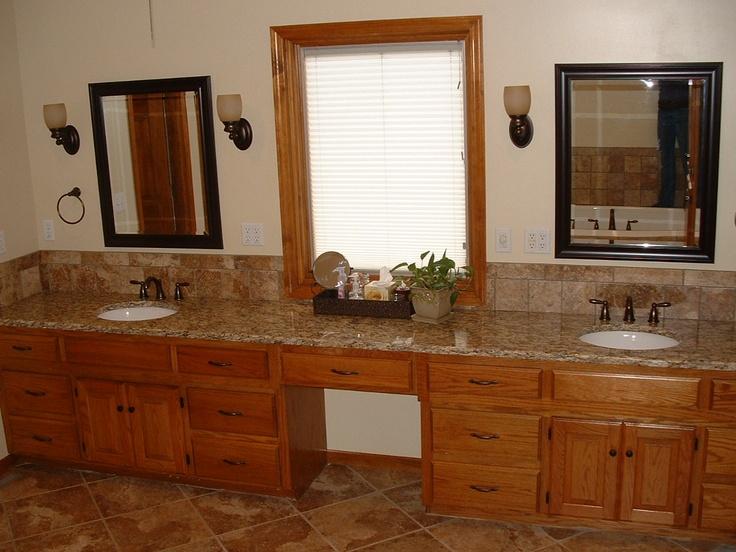 Master Bath Remodel Ideas Best Decorating Inspiration