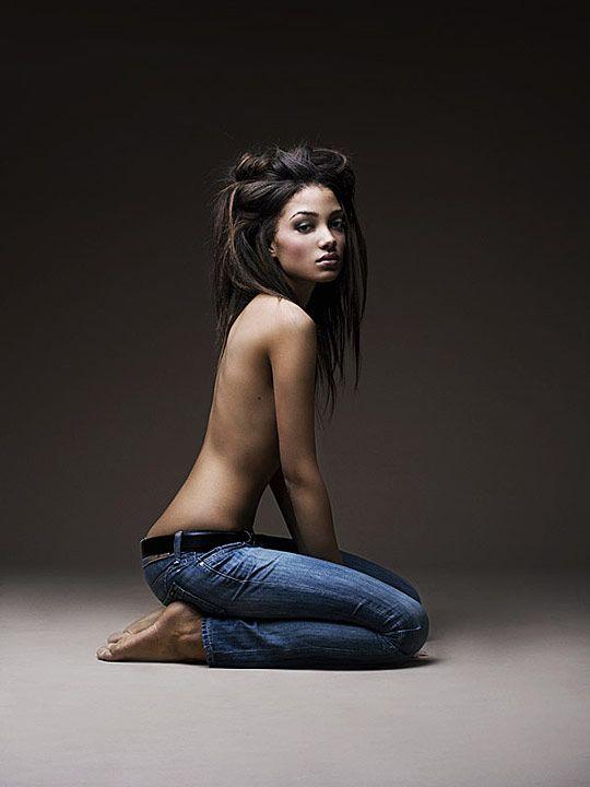 096fashion portraits Fashion Models Photography
