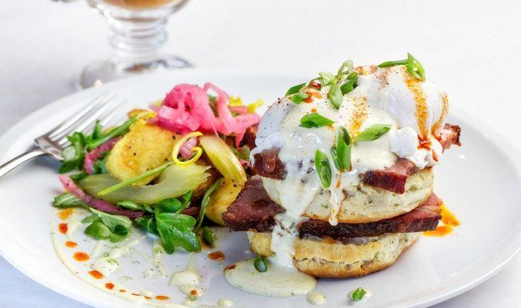Πού σερβίρεται το καλύτερο πρωινό σε 5 ευρωπαικές πόλεις