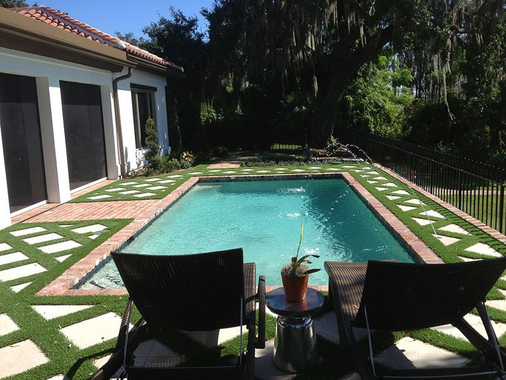 23 Best Pool Remodels Images On Pinterest Pool Remodel Refurbishment And Remodels