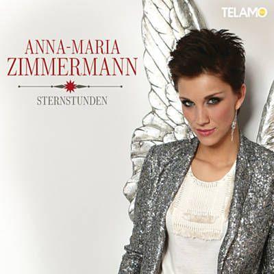 Tanz van Anna-Maria Zimmermann gevonden met Shazam. Dit moet je horen: http://www.shazam.com/discover/track/89394437