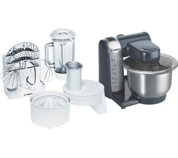 14 best Kitchen Gadgets - Mixers images on Pinterest Cooking - bosch mum4655eu küchenmaschine