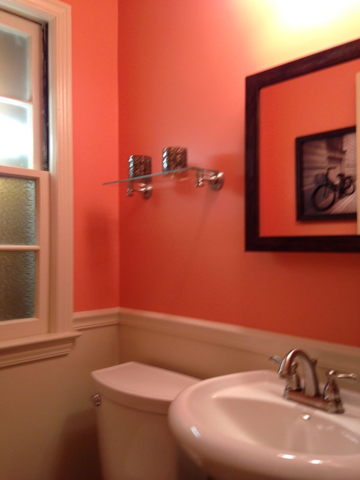 41 Best Images About Home Bathroom Ideas On Pinterest Acrylics Behr Premium Plus And For M