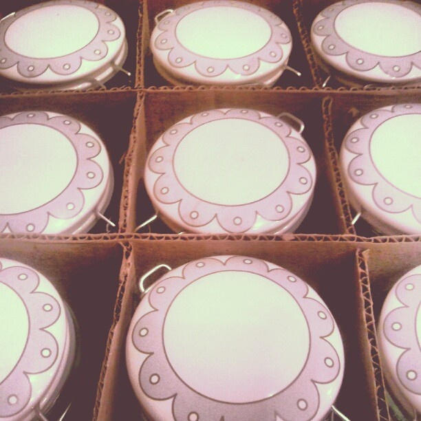 New products from Denmark   decolovin - @decolovin » Instagram Profile » Followgram