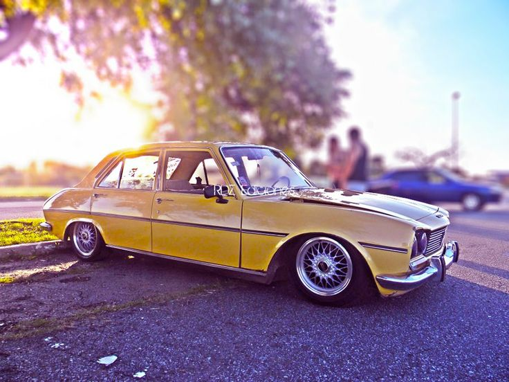 7 Best Coches Clasicos Images On Pinterest Antique Cars