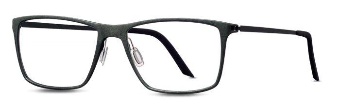 Monoqool 3D Printed Eyeglasses