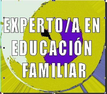 Curso Educador Familiar - Cursos toda España y Latinoamerica para educadores sociales, trabajadores sociales