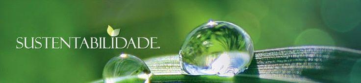 http://engenhafrank.blogspot.com.br: SUSTENTABILIDADE......SIGNIFICADO, CONCEITO E DEFI...