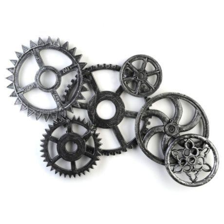 25 best ideas about gears on pinterest steampunk gears hot wheels boom car Hot Wheels Bedroom Decor