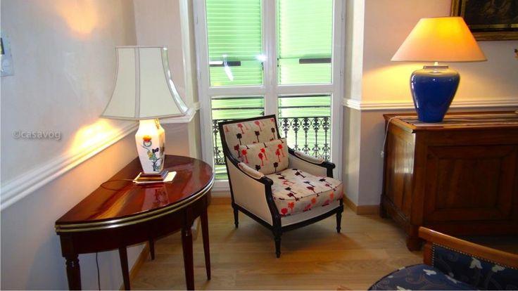 Cimaise Bois Ikea : de chambres ?tage sur Pinterest Assaisonnement, Ikea et D?co