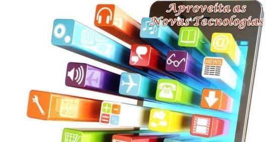Tens Algum Smartphone? Hoje em Dia a maioria das pessoas tem um dispositivo móvel com funcionalidades fantásticas… Será que estás a Aproveitar da melhor forma as Novas tecnologias? VÍDEO: http://jorgeparracho.tumblr.com/post/126824568058/info-ve%C3%ADculo-certo