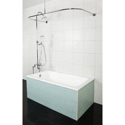 17 Best Ideas About Drop In Bathtub On Pinterest Drop In