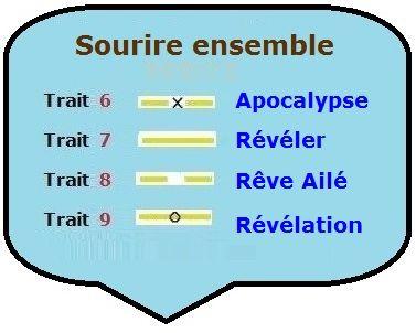 L'apocalypse et vous ? - Page 3 B1574916463b8eda076459643ac4cc5e