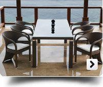 garden furniture, buy garden furniture, best garden furniture, garden furniture delhi, durable garden furniture, garden furniture india